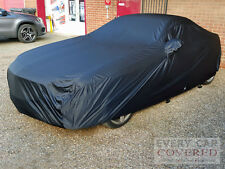 Jaguar XK8, XKR Coupe & Convertible 1996-2006 SuperSoftPRO Indoor Car Cover