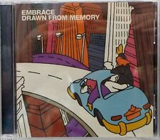 """Embrace - Drawn from Memory (CD 2000) Features """"Hooligan"""""""