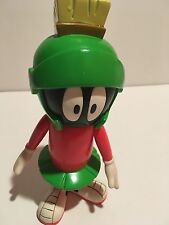 Warner Bros. Looney Tune Marvin The Martian Classic Original Collector Doll/Figu