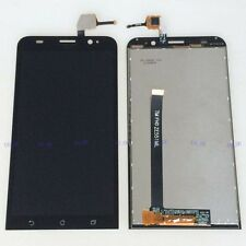 NEW LCD Display Touch Digitizer glass Assembly For Asus Zenfone 2 ZE551ML Z00ADB