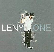 One 2008 by Leny Pimentel