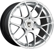 "20"" Avant Garde Ruger Wheels For Porsche 996 997 991 C2 20x8.5 20x11 Rims Set"
