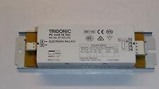 Tridonic 87 500 255 PC 1x18 T8 TEC Electronic ballast