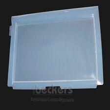 Casio qt-6000 qt-6100 wetcover touchsreen protección protector pantalla cubierta de monitor