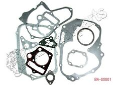 ATV Quad 110cc engine Head gasket set cylinder go kart dirt bike 10 pc chinese