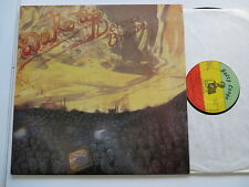 Dennis Brown- Wake Up Natty Congo Press  Vinyl: ex/Cover:ex