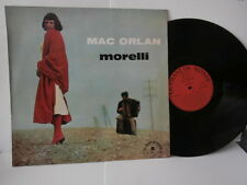 "monique morelli"".mac orlan""lp12"".or.fr.lcdm:ldx74398.biem 60's"