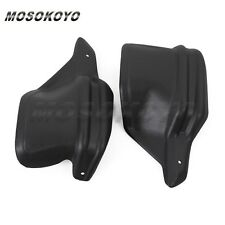 Motorcycle Hand Guard Handguards Protector For BMW R1200GS (LC) 2013 -News Black