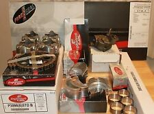 -ENGINE REBUILD KIT-  1971-1978 Jeep 258 4.2L L6