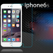 4.7inch Premium Ultrathin Tempered Glass Screen Protector For Apple iPhone 6s Ne