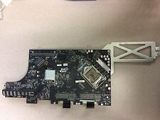 "iMac 27"" A1312 Mid-2011 i5-3.1GHz Logic Board 820-2828-A TESTED 30Day Warranty"