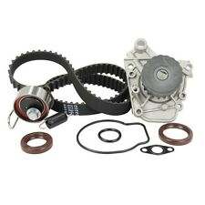 Engine Timing Belt Kit with Water Pump  Honda Civic 1.7L 2001-2005