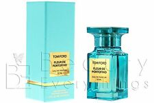 Tom Ford Private Blend Fleur De Portofino 1.7oz / 50ml EDP Spray NIB Sealed