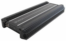 ORION XTR2000.2 2 CHANNEL 4000 WATT AB CAR STEREO AMPLIFIER AMP