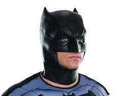 Rubie's Costumes Batman VS Superman Gotham DC Comics Adult Halloween Mask 32688
