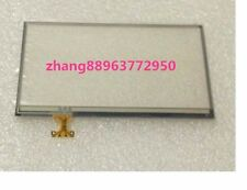 LQ043T1DH01 LQ043T1DH41 Touch Screen Digitizer For Garmin Nuvi 750 755 765 255W