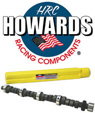 Howards Cams 710031 Mopar 318 360 Camshaft .444/.467 Chrysler Dodge V8 Cam 64-72
