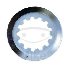Kawasaki VN 800 A 1995 Front Sprocket Retaining Washer