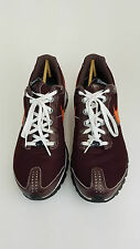 SUPER RARE COLOR COMBO MENS NEW YORK NIKETOWN AIR ZOOM RS+ID SIZE 12