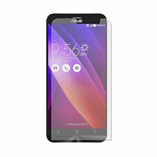 "2 Pack Screen Protectors Cover Guard Film For Asus Zenfone 2 Deluxe 5.5"" ZE551ML"