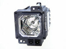 JVC BHL-5010-S BHL5010S LAMP IN HOUSING FOR PROJECTOR MODEL DLA20U