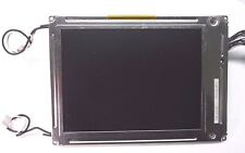 "Display  6.4-inch LCD Screen SHARP 6.4"" LQ64D343 LCD PANEL Display"