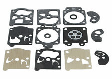 Carburettor Diaphragm Gasket Set Fits Some WALBRO STIHL FS52 FS62 FS66 FS86