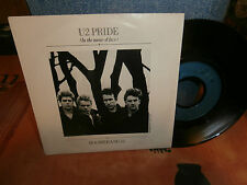 """u2""""in the name of love.""""single7""""or.fr.is:8802367..de 1984."""