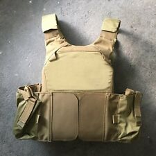Toysoldier Medium LV MBAV Plate Carrier marsoc lbt crye jpc