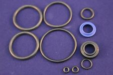 "Fox Shock 1/2"" Shaft Seal Kit Rebuild Polaris Arctic Cat Standard Style Shock"