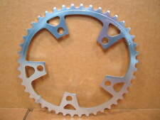 New-Old-Stock Shimano Biopace Chainring...44T w/110mm BCD (Deore Quality)