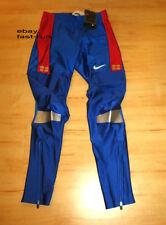 Neu New NIKE L Laufhose Running Tight Sporthose Hose Shorts Longtight Pants