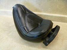 Honda CMX-450 Rebel Used Original Front Driver Seat 1986 #IBK