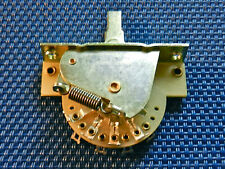 Vintage 56 RI USA Fender Strat 3 POSITION SWITCH Stratocaster Guitar
