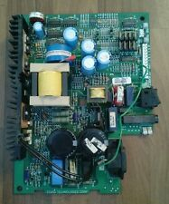 Zebra 44646 S300 Netzteil ungetestet untested assembly power supply