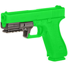 Recover Tactical Glock 17 Gen 1 & 2 Picatinny Rail System - RC12