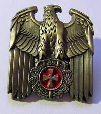 PIN Reichsadler der Reichskanzlei***P-348 A *** NEU! NEU!
