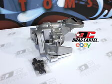 Drag Cartel / ERL S2000 Oil Pump Conversion Honda K20 K20A K20Z K24 K24A