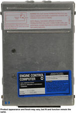 Cardone Industries 77-7148 Remanufactured Electronic Control Unit