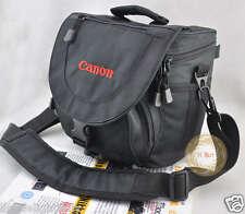 BORSA FOTOGRAFICA PER REFLEX CANON EOS 450D CAMERA CASE CANON BAG A3O