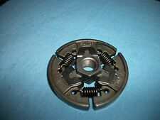 "STIHL CHAINSAW 017 ""CLUTCH ASSEMBLY"" ORIGINAL PART!"