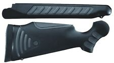 Thompson Center T/C Encore Pro Hunter Flextech Rifle Stock Set