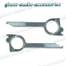 Audi A4 Car CD Stereo Removal Release Keys Radio Extraction Tools Pins 106