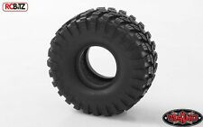 """Scrambler Offroad 1.55"""" Scale Tires Wide tread Tyre 907mm RC4WD Z-T0152 D90 RC"""