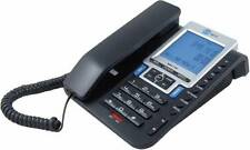 Agent 1100 SLT Analogue Phone for the Home & Office NEW