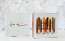 NEW Kylie Cosmetics KOKO KOLLECTION Collection HOLIDAY EDITION Lipstick Kit
