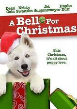 A Belle for Christmas (DVD, 2014) Widescreen Brand New Sealed