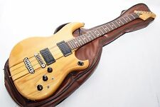 Aria ProⅡ RS-600H Electric Guitar As Is Ref No 109959