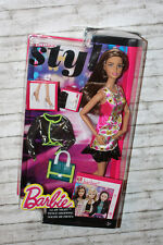 BARBIE, Style, doll, bambola, Teresa, Fashion,