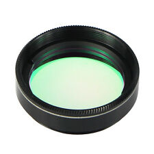 "New Metal 1.25"" Filter UHC Light Pollution Reduction Filter for Telescope Hot"